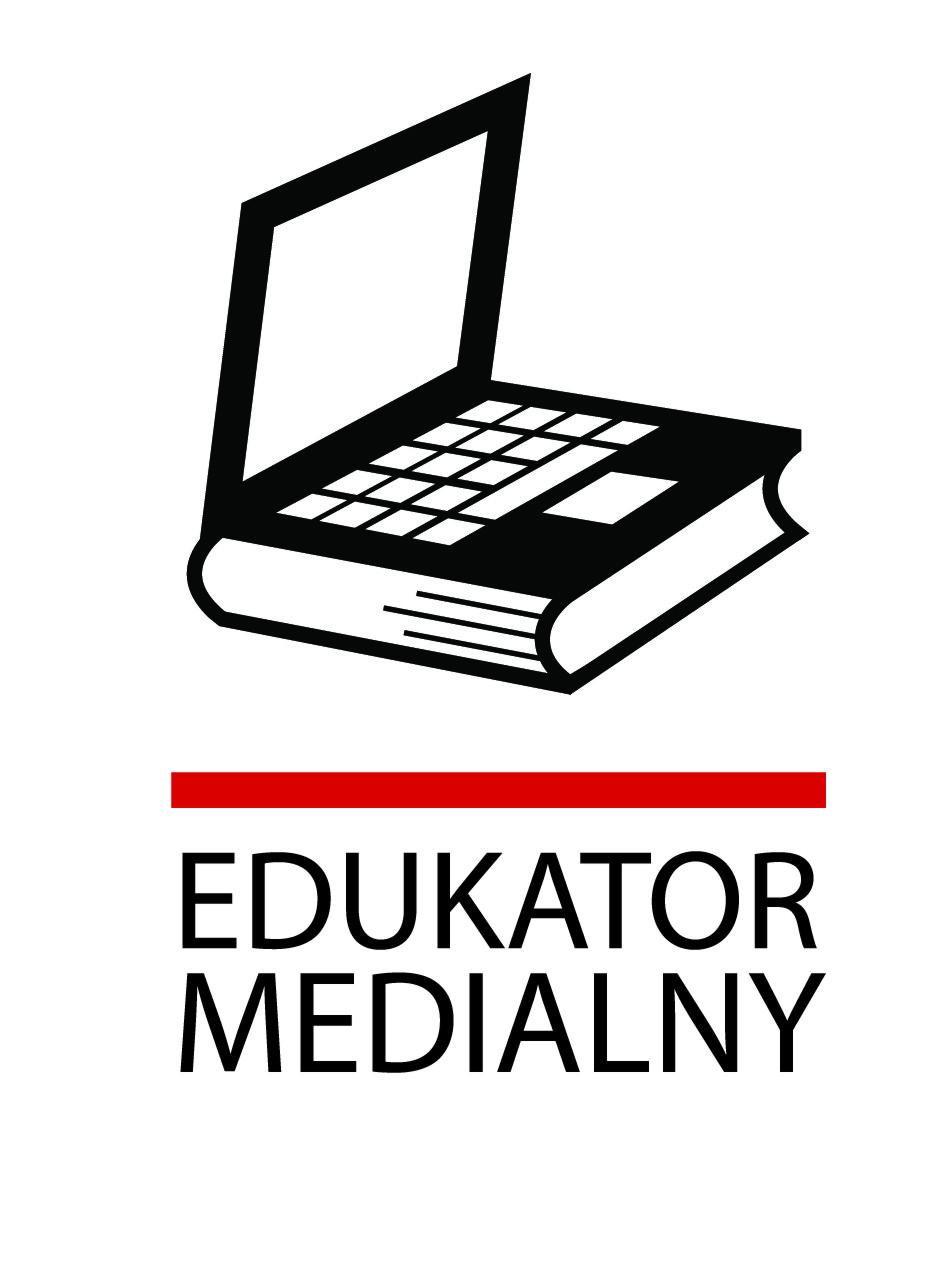 edukator_logo-011