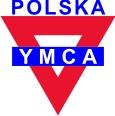 logo_YMCA